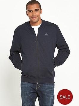 adidas-sweat-jacket