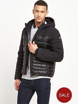 adidas-cosy-down-jacket