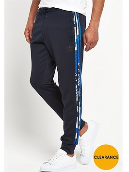 adidas-originals-track-pants