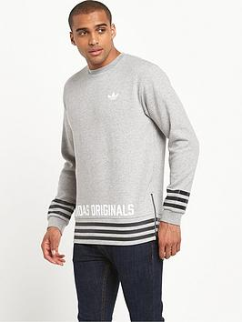 adidas-originals-crew-neck-top