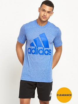 adidas-basic-logo-t-shirt