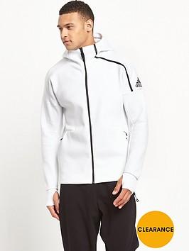 adidas-zne-hoodie