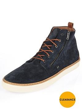 river-island-suede-zip-detail-hi-top-trainer-boots