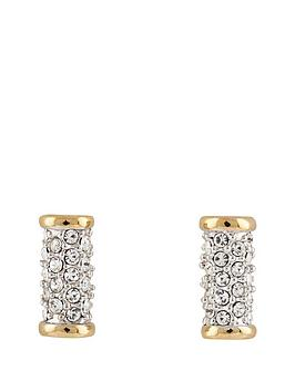buckley-london-gold-plated-amp-crystal-primrose-hill-stud