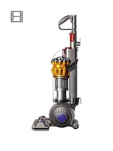 dyson-small-ball-multi-floor-upright-vacuum-cleaner