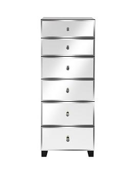 bellagionbsp6-drawer-narrow-chest
