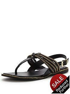 firetrap-gallery-toe-post-sandal