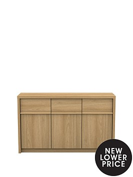 alto-large-sideboard