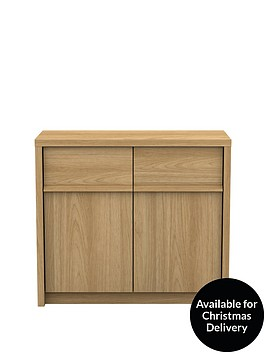 alto-compact-sideboard