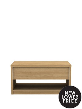 alto-storage-coffee-table