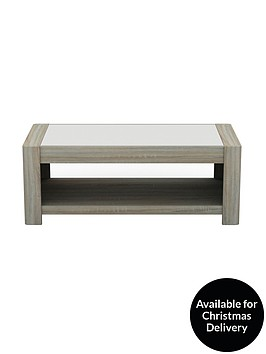 georgia-coffee-table