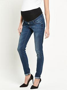 v-by-very-skinny-maternity-jean