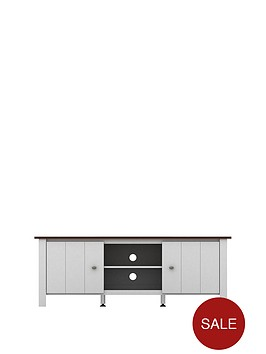 luana-wide-tv-unit-fits-up-to-64-inch-tv