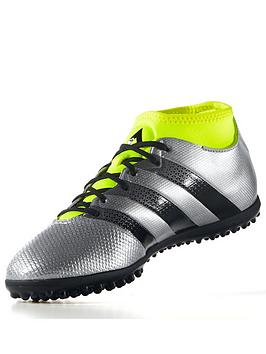 adidas-ace-163-primemesh-mens-astro-turf-football-boots