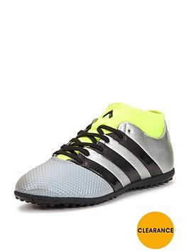 adidas-ace-163-primemesh-junior-astro-turf-football-boot