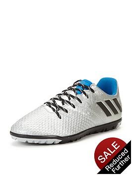 adidas-messi-163-junior-astro-turf-football-boots