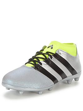 adidas-ace-163-primemesh-mens-firm-ground-football-boots