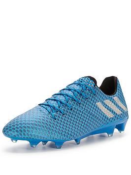 adidas-adidas-messi-161-mens-firm-ground-football-boot
