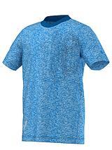 Messi Junior Icon T-shirt
