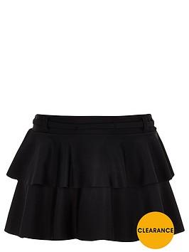 river-island-girls-black-ruffle-swim-skirt