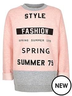 river-island-girlsnbspfashion-sweatshirt