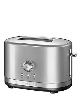 kitchenaid-5kmt2116bcunbsp2-slice-manual-control-toaster-silver