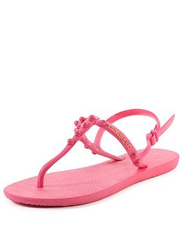 havaianas-freedom-strap-candy-flip-flop