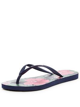 havaianas-slim-floral-flip-flopnbsp
