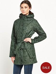 helly-hansen-helly-hansen-lyness-print-insulated-jacket