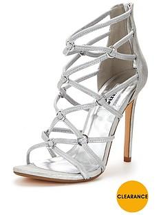 dune-memphiss-multi-strap-heeled-wedding-sandal