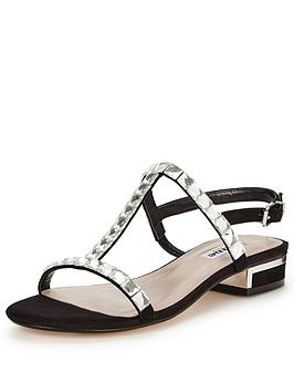 dune-nella-low-block-heel-suede-sandalnbsp
