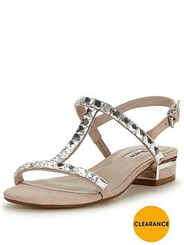 dune-nellanbsplow-block-heel-suede-sandal