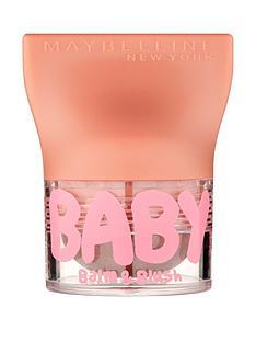 maybelline-maybelline-baby-lips-balm-amp-blush-shimmering-bronze