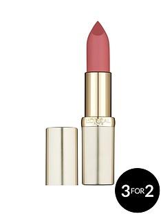 loreal-paris-color-riche-matte-lipstick-640-erotique-5ml