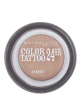 maybelline-maybelline-eyeshadow-color-tattoo-on-amp-on-bronze-35