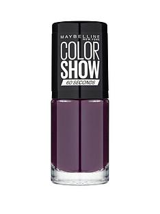 maybelline-maybelline-nail-color-show-noite-de-gal-104