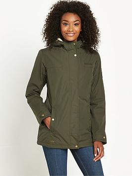 regatta-brodiaea-waterproof-jacketnbsp