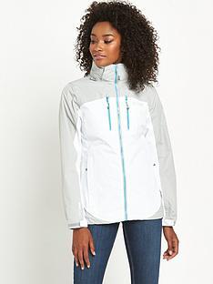regatta-calderdalenbspii-waterproof-hooded-jacket-white