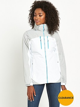 regatta-calderdalenbspii-waterproof-hooded-jacket-white