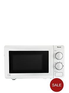 swan-sm22090wnbspmanualnbsp20-litre-microwave-white