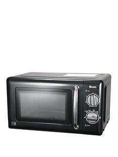swan-sm22080b-20-litre-manual-microwave-black
