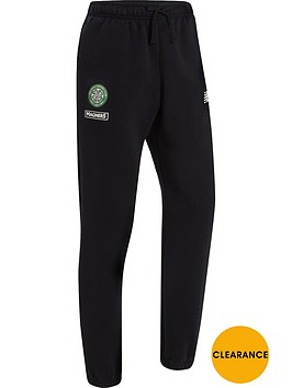 new-balance-celtic-training-slim-fit-pant