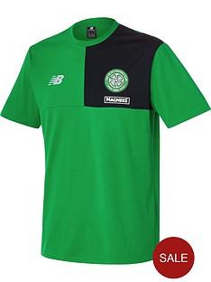 new-balance-celtic-fc-elite-training-ss-jersey