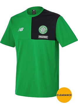 new-balance-celtic-fc-elite-training-ss-jersey