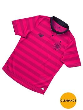 new-balance-celtic-fc-junior-1617-third-short-sleeve-top