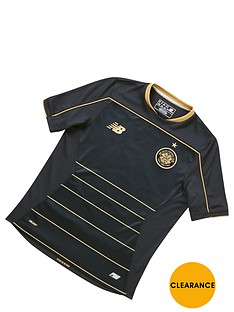 new-balance-celtic-fc-away-junior-short-sleeve-shirt