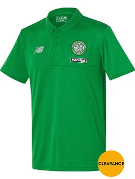 new-balance-celtic-fc-elite-training-polo
