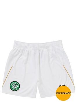new-balance-celtic-1617-junior-home-shorts