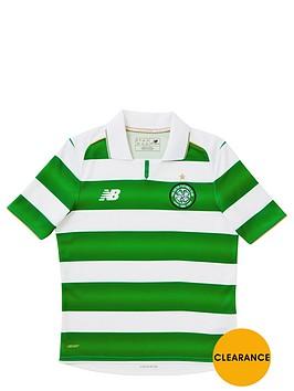 new-balance-celtic-1617-junior-home-shirt