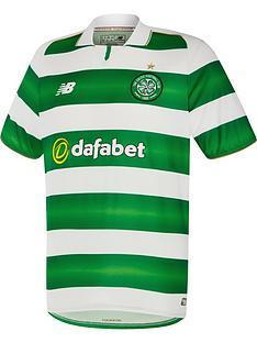 new-balance-celtic-1617-mens-home-shirt